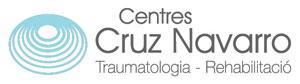 Centres Cruz Navarro