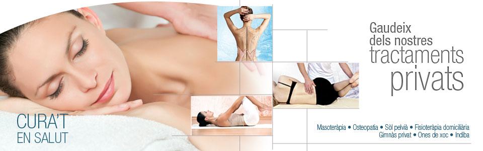 Fisioterapia Barcelona, osteopatia Barcelona, fisoterapia deportiva barcelona, centre fisioterapia barcelona