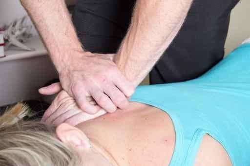 especialistes en traumatologia, rehabilitació, neurologia i reumatologia