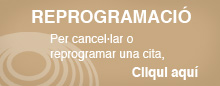 Reprogramació