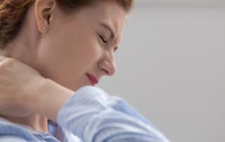 fibromialgia y esclerosis múltiple