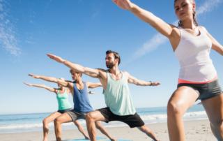 beneficios del yoga para la salud física