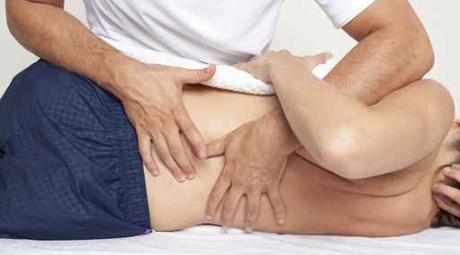 Osteopatiabarcelona