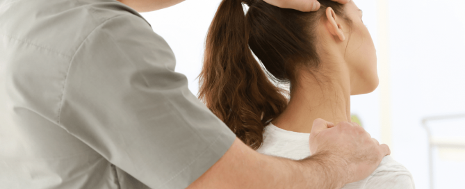 fisioterapiaparaempresas