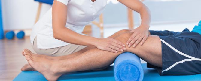 osteopatiayfisioterapia